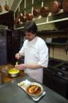 http://www.waibe.fr/sites/patrick/medias/images/galerie/chef-abadie2.JPG
