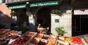 http://www.waibe.fr/sites/patrick/medias/images/galerie/restaurant-marche.JPG