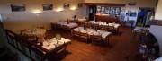 http://www.waibe.fr/sites/patrick/medias/images/galerie/restaurant-pyrenees0.JPG