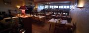 http://www.waibe.fr/sites/patrick/medias/images/galerie/restaurant-pyrenees1.JPG