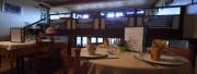 http://www.waibe.fr/sites/patrick/medias/images/galerie/restaurant-pyrenees2.JPG