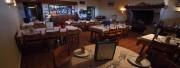 http://www.waibe.fr/sites/patrick/medias/images/galerie/restaurant-pyrenees3.JPG