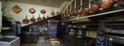 http://www.waibe.fr/sites/patrick/medias/images/galerie/restaurant-pyrenees4.JPG