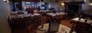 http://www.waibe.fr/sites/patrick/medias/images/galerie/restaurant-salle.JPG