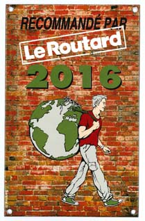 routard2016